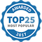Want to find out more about the Most Popular Tutor Awards?