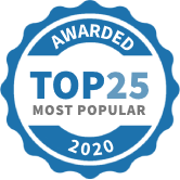 Most Popular Tutors in 2020